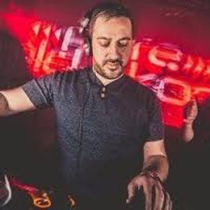 DJ Fen 'Love Bug Sessions' / Mi-Soul Radio / Sat 3am - 5am / 08-07-2017