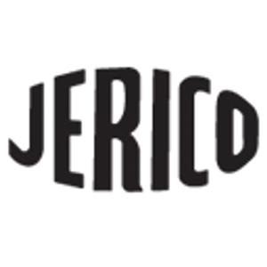 The Sounds Of Jerico - Podcast 1