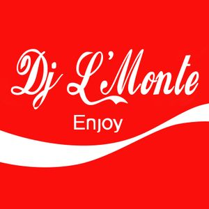 Let the music play....DJ L'Monte Online