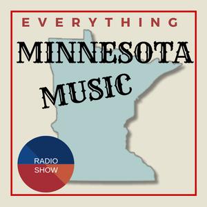 Everything Minnesota Music - 11/27/19 - LIVE edition