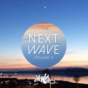 DJ Wiz - Next Wave Vol. 11