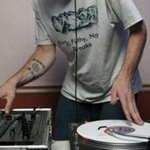 Sunday In Drum n Bassland (All Vinyl-2012)