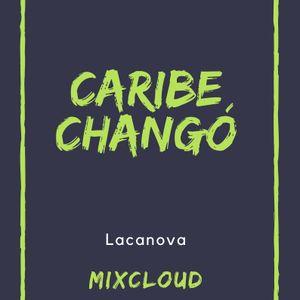 Caribe Changó 10