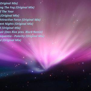 DjPhil-Saturdays In Trance 19-05-2012