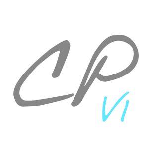 CP v1