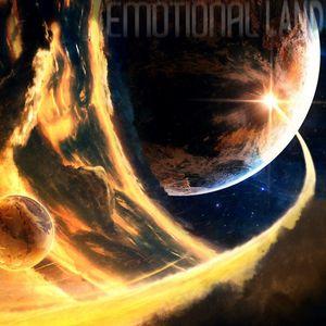 """TRIP TO EMOTIONAL LAND VOL 14 """" Stellar Rhythm """""""