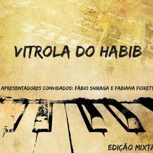 VITROLA DO HABIB EPISODIO 14