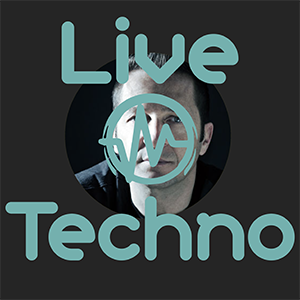 Mauro Picotto – Alchemy Podcast 019 – 04-09-2015