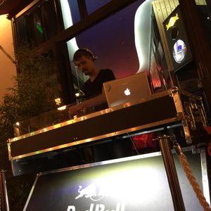 Deep & Classic House @ Bar de la Notte Mars 2016