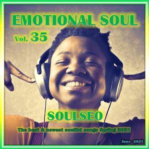 Emotional Soul 35