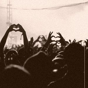 Set - True Love #89