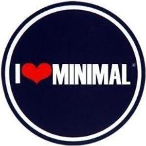 Minimal D-Nox Tribute part 1.