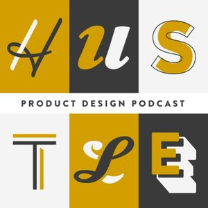 The Future of The Design Agency with Greg Storey