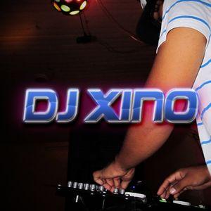 DJ XINO - Minimix Electro