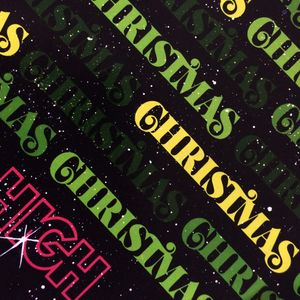 Christmas High  - A Selection of Christmas songs you may have never heard before
