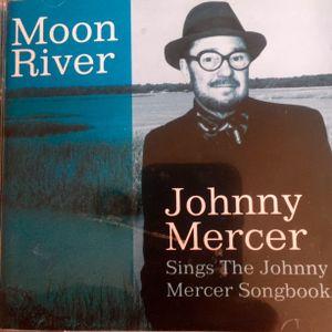 6/12/16 IIB: Tribute to Johnny Mercer