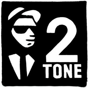 The Two Tone Mix - The Best of Two Tone Ska
