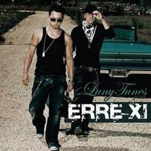 Mix Latin [DJ DIX]