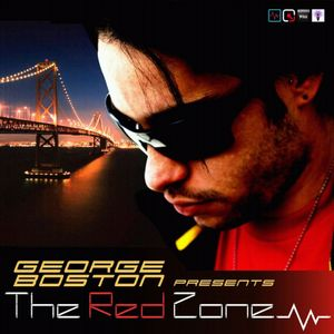 The Red Zone 064