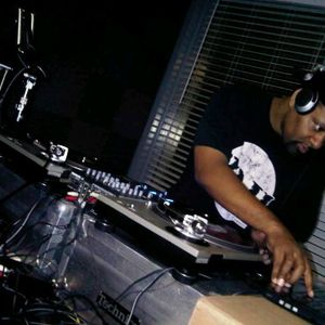 Dj Technics Baltimore Club Mix 4