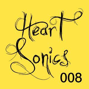 Heartsonics with Yan M!kale 008 - 04.02.2015