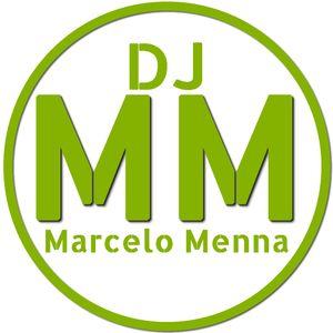 Set Retro DJ Menna 80's