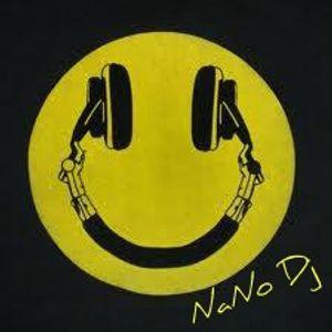NaNo Dj - House Episode 2