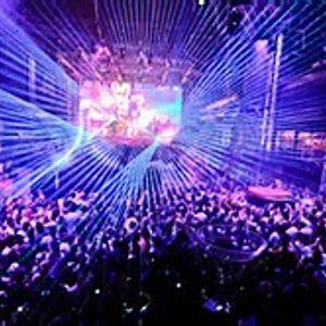 The Funky D - Ibiza GoodNight