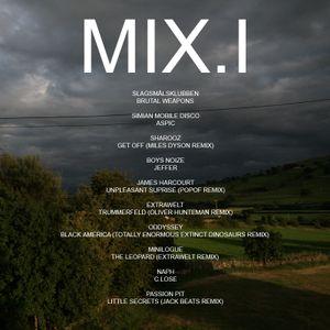 MIX.I