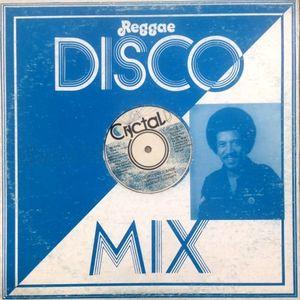 DJ Leo - Reggae Got Soul and Funk vol. 4 - Disco Mixes
