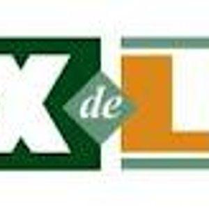 NZSki Mix Live @ Dux De Lux, Queenstown, New Zealand 05-07-12