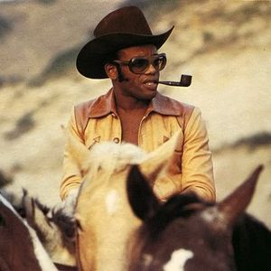 Country Funk Vol. 1