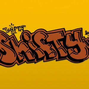 SHIFTY @ CAMERA / SWITCH! with MCs BOMBAMAN LANGOS BO OSIRIS 14.02.2014