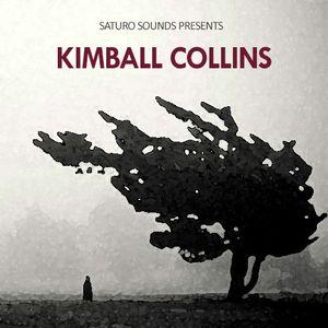 Saturo Sounds presents Kimball Collins