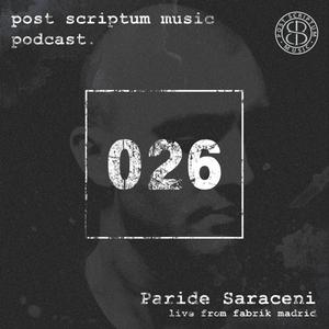 paride_saraceni