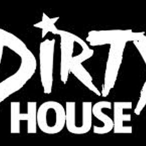 Deejay Mass Mix Dirty House music 2 (Clubbing Web Radio 10/02/2014)