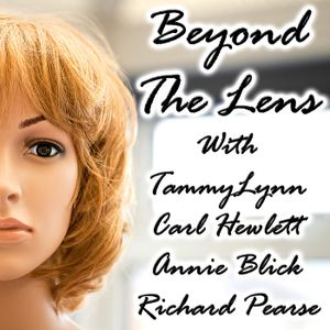 Beyond the Lens - 7 May 2013