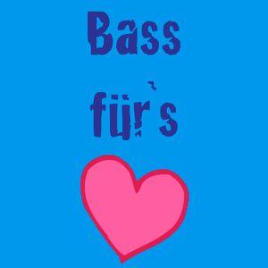 ReBella-Bass-fuers-Herz-Vol.2