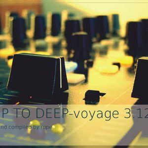 Trip To Deep-Voyage 3.12