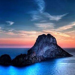 Set_Electyva_Rec_Contag_Fm_Pirata Cecy Reserva 001 Balearic one