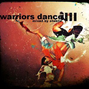 Stabile - Warrior's Dance 3 (WDS3)