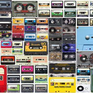 Retro Trance & Hard Trance (1997-1998)