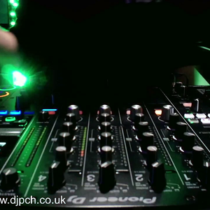 The P.C.H Djs Live Stream Friday 26th March 2021