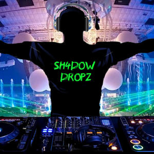 Sh4dow Dropz - Escapade Contest EDM MiX