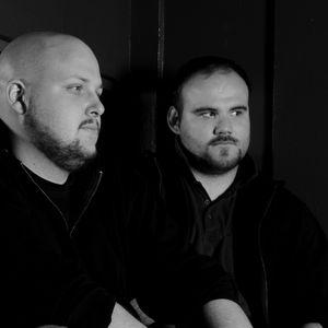 Bastard Bros. - Electro Mix II