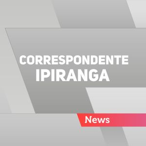 Correspondente Ipiranga 21h - 30/10/2016