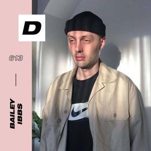 Dummy Mix 613 | Bailey Ibbs
