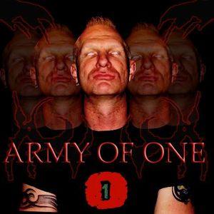 MatiZ - Army of one