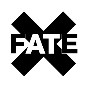 X-Fate - Dance With Me #9 - In The Future (Podcast Edition)