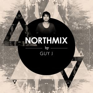 NORTHMIX: Guy J